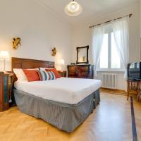 Luxurious Apartment Rione Monti
