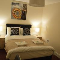 The Townhouse Newcastle