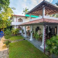 Green Villa Unawatuna