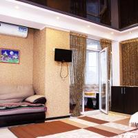 Studio in Khosta