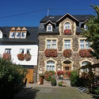 Gästehaus Kiebel