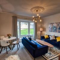 Fishergate Luxury Town House- Close To City Centre