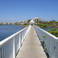 The Perfect Home South Gulf Cove