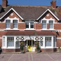 Montrose Guest House