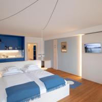 Frauscher Hafen-Apartments