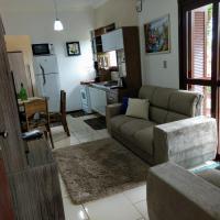 Apartamento 2 Quartos Completo Nova Petrópolis