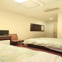 Yu-topia / Vacation STAY 8767