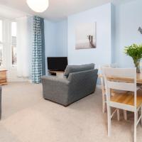 Trinity View - Luxury Apartment