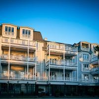 Die 10 besten Hotels in Timmendorfer Strand (Ab € 49)