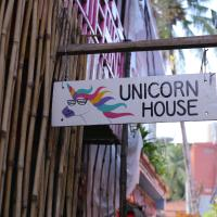 UNICORN guestHouse