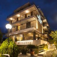 Minavra Hotel
