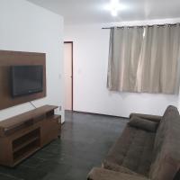 Apartamento Bento