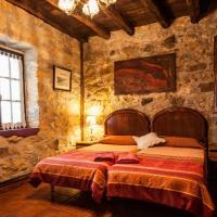 Zamatete Villa Sleeps 8 WiFi