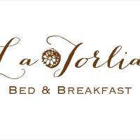 La Torlia - Bed & Breakfast