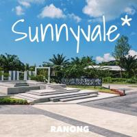 Sunnyvale Ranong