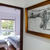 Clarinha House