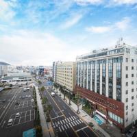 Jeju Palace Hotel