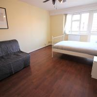 Londford Guest Apartment
