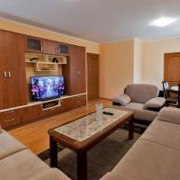 Apartments Nella