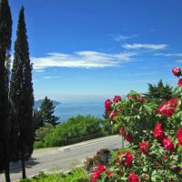 Tignale - Appartement Cima Piemp 314 - Ferienwohnung am Gardasee mieten