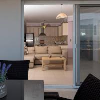 Port Side Luxury Apartments