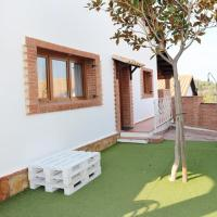 Casa Rural Espigol
