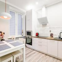 Provance Apartment PN