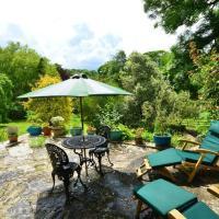 Sixpenny Cottage, UPWEY, WEYMOUTH