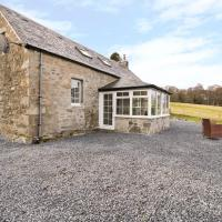 Tomban Cottage, Pitlochry