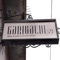 Bed And Breakfast Garibaldi54