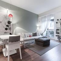 Brera Luxury House
