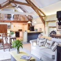 Glovers Cottage