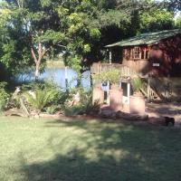 Hippo Retreat & Tiger Fishing Komatipoort