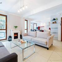 Apartamenty Wonder Home - przy Skalnej