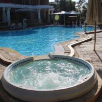 Villa Aqua Park