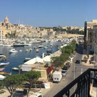 Maltese Venice
