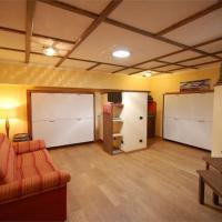 Appartamento Pila 2000