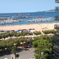 Passeig del Mar, 2