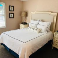 Franciscan Inn & Suites