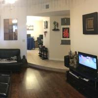 The Enclaves Apartments & Condominiums