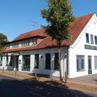 Galerie-Hotel Haar