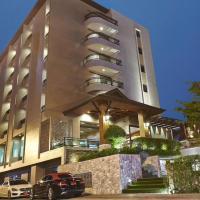 Leevana Hotel