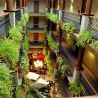 Ramón Park-Hotel