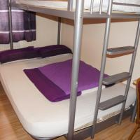 Affordable Room for 2 or 3