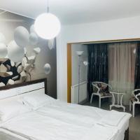 Apartament Design-Comfort