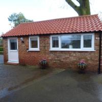 Crossways Self-Catering Accommodation