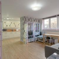Quirky 1 Bedroom Flat in Angel