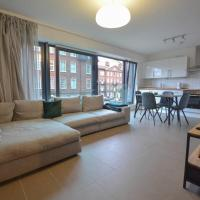 Stylish Chelsea Apartment near Fulham Broadway St.