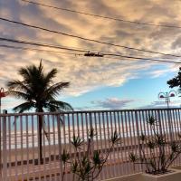 Pousada/Flat Praia Do Sonho