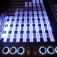 Royal Group Hotel Minghua Branch